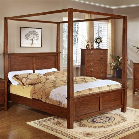 Canopy Bed Buying Guide  Ebay