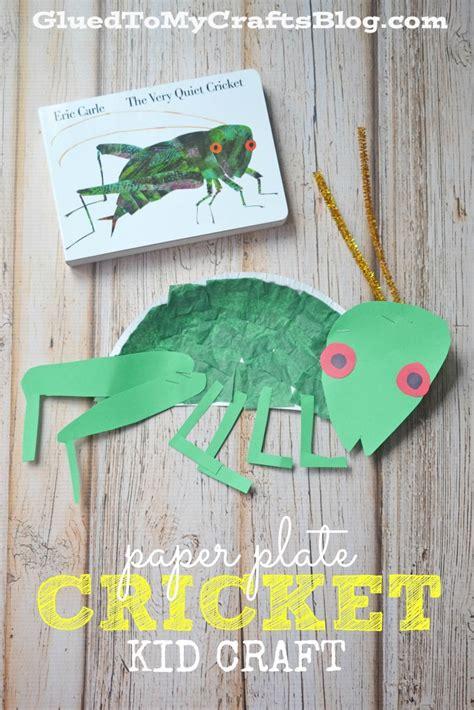 eric carle books craft ideas  crafting chicks