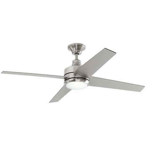 home decorators collection fan remote home decorators collection mercer 52 in led indoor