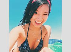 Pic #6 jeannie mai teens react castand yes shes legal