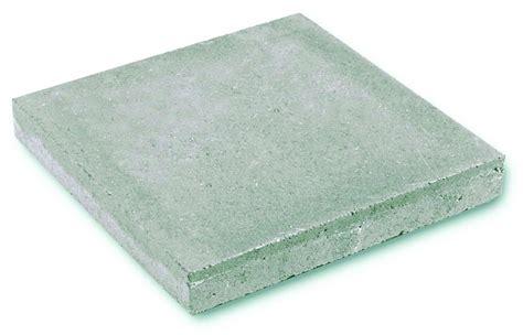 dalle beton 40x40 pas cher