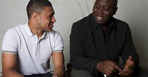 Arsenal star Alex Oxlade-Chamberlain talks about his ...