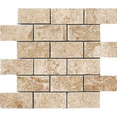 Jeffrey Court Outer Banks Mosaic Tile by Stonegate Interlocking 12 In X 12 In X 8 Mm Glass