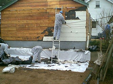 asbestos siding page  windows siding  doors