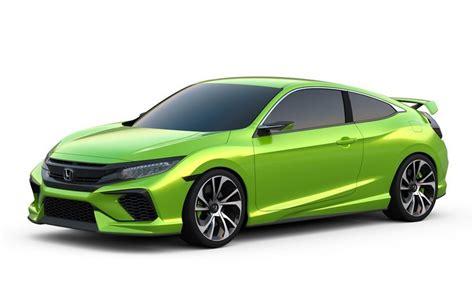 2017 Honda Civic Type R Specs, Car News