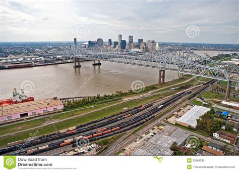 city of new orleans image 55569535