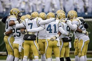 Georgia Tech Football: 2014 Schedule Released - From The ...