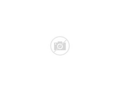 Fish Coloring Tropical Pages Alf Nhbs Blank