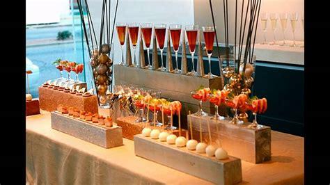 91+ Elegant Party Decorations  Easy Elegant Party Decor