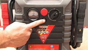xiaomi power strip 3 usb kl uzatmal akll priz karaca tiört indirim