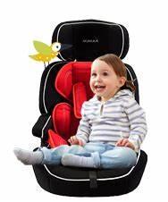 Kindersitz Für Große Kinder : kindersitz f r gro e kinder auf auto ~ Kayakingforconservation.com Haus und Dekorationen