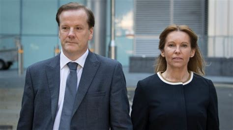 Charlie Elphicke trial: Ex-MP guilty of sexual assaults ...