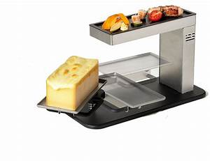 Raclette Ofen Stöckli : st ckli swing raclette ofen ~ Michelbontemps.com Haus und Dekorationen