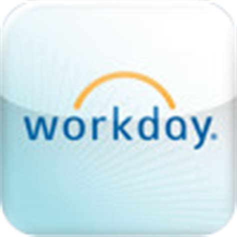 Workday: Helping You Better Manage Your Human Resourcing ...