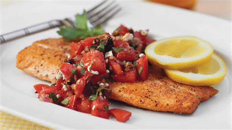 Best Dinner Recipes  Southern Living