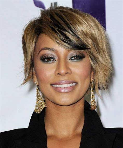 hilson bob hairstyles hairstyles 2017