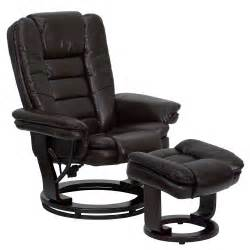 Chocolate Brown Recliner Chair by Modern Recliner Chair Chocolate Brown Recliners Brown