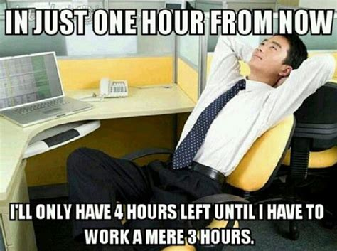Workplace Memes - every employee will love these funny office memes