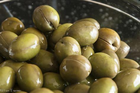 olives cured marinade andalusian marinating ready water