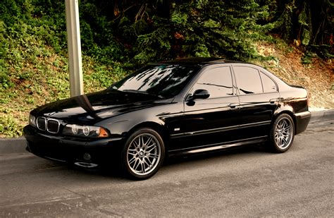 90s aston martin how do you replace a bmw e39 m5 new or used