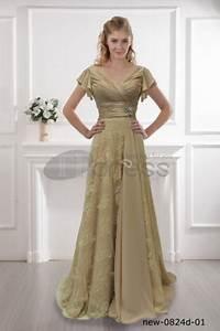 Kleider Fr Hochzeit Schweiz