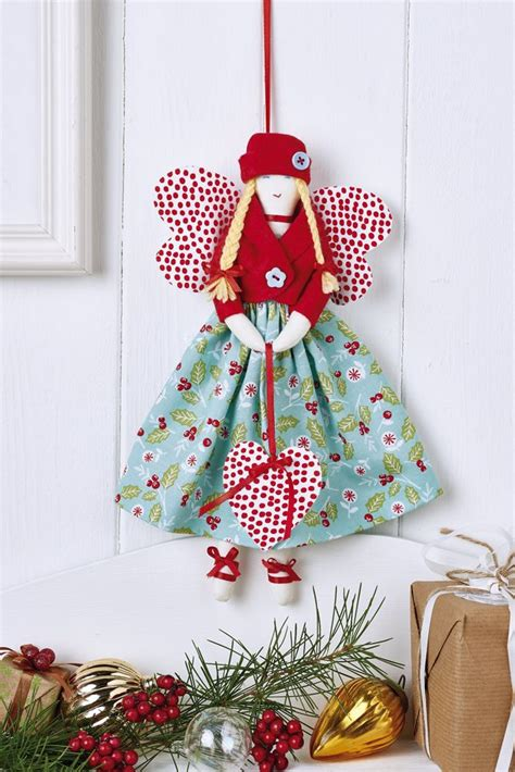 Divine And Beautiful Angel Christmas Decoration Ideas. How To Get Free Rooms In Vegas. Decorative Metal Measuring Cups. Cheap Dining Room Table Set. Paintings For Living Room Wall. Rooms For Rent San Antonio. Used Dining Room Sets. Children Room Ideas. Children's Room Rugs