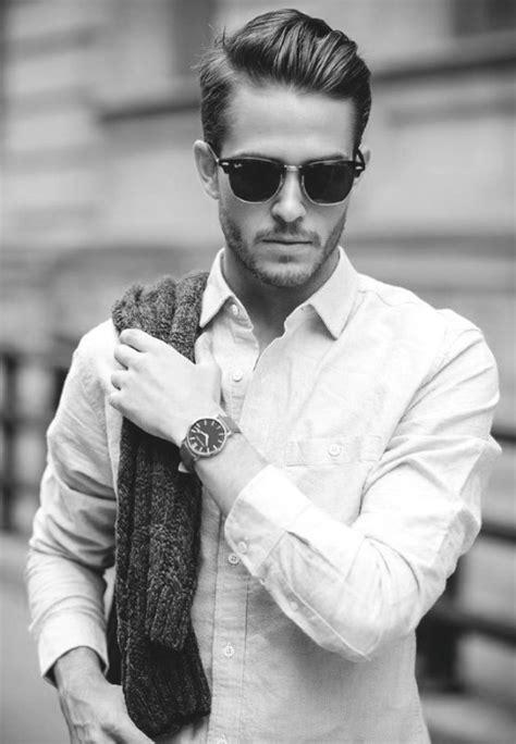 top   stylish haircuts  men popular cuts  gents