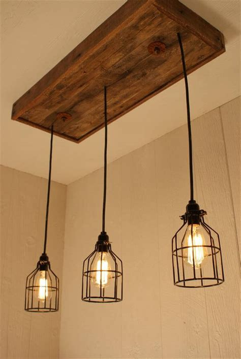 diy edison light fixtures diy pallet bulbs chandelier pallet furniture diy