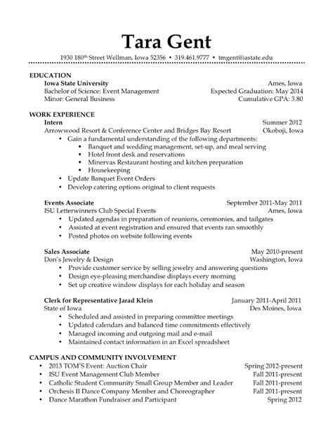 28 sap srm consultant resume resume and cover letter