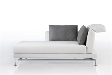 chaise longue pliable moule the original since 2003 products brühl