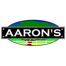 Aarons Lawn Care Inc (@aaronslawncare) | Twitter