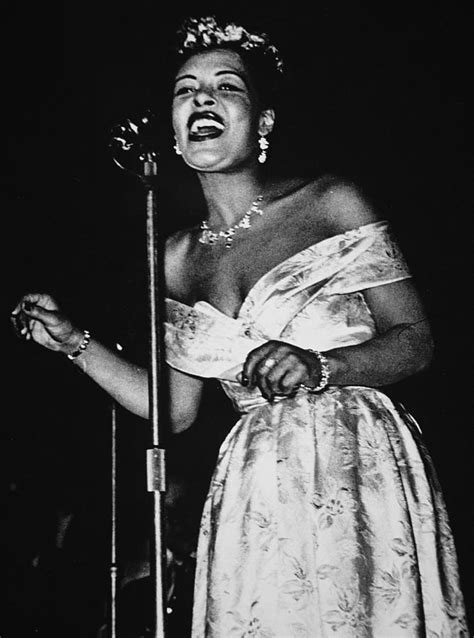 billie holiday google search billie holiday billie