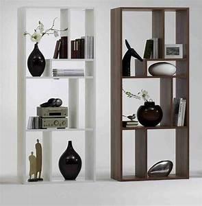 Wall, Shelf, Decor, Ideas