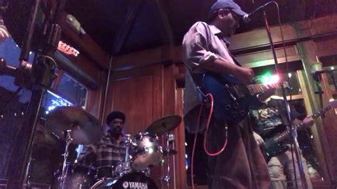 Tedeschi Trucks Band (blind Willie