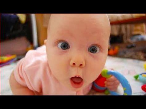 funny baby moments    laugh guaranteed funny