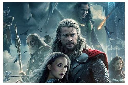 free download thor 2 full movie in hindi