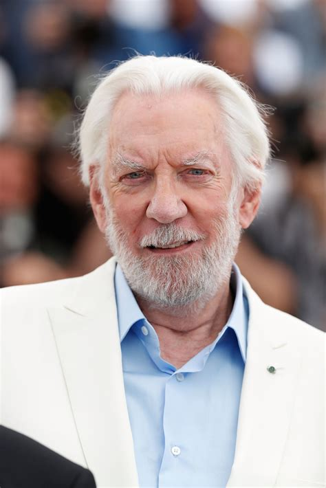 donald sutherland images donald sutherland images hd wallpaper and background