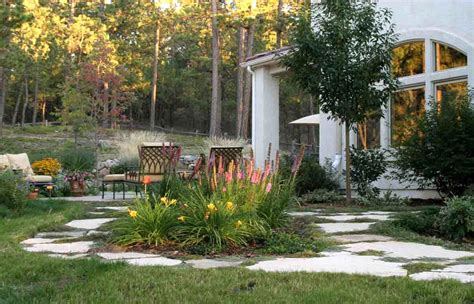 chicago landscaping ideas backyard landscaping ideas for chicago the garden inspirations
