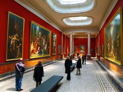 Meilleures Chambres D Hotes - musee fabre de montpellier méditerranée métropole
