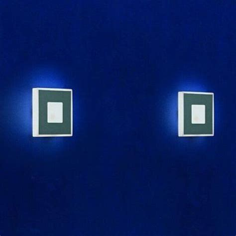 argos outdoor wall lighting video and photos