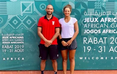 Egyptian tennis players become the first to ever qualify ...