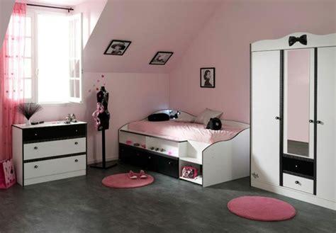 chambre de york fille la chambre ado fille 75 idées de décoration