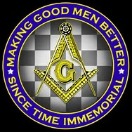 Image result for masonic images