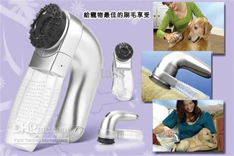 shed vac 2017 shed vac shed pal pet hair vacuum powered pet groomer