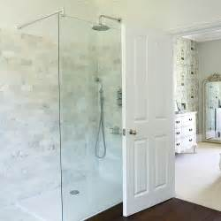 small bathroom with shower ideas shower room ideas to help you plan the best space