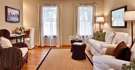 Up to 89 off kitchen design. Cozy Bungalow House With Simple Elegant Interiors | iDesignArch | Interior Design, Architecture ...