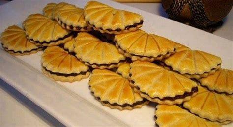 patisserie orientale marocaine choumicha