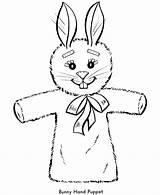 Coloring Puppet Drawing Printable Finger Templates Kolorowanki Animal Marionetki Clipart Template Sketch Clip Dzieci Dla Popular Coloringhome sketch template