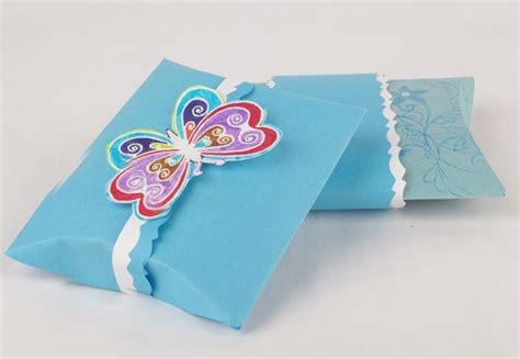 printable pillow box template