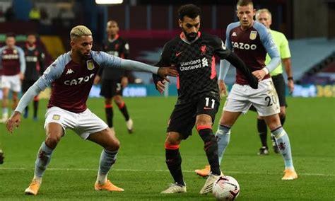 Hasil Liga Inggris Semalam: Blunder Adrian Membuka ...